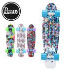 ペニースケートボード PennySkateboards2015 フレッシュプリント Fresh Prints Series 22 Fresh Prints Series スケボー ストリート