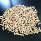 ペレット燃料(クロマツ全木)10kg×2袋 国産(山形県)良質ペレットです!