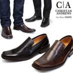 ビジネスシューズ 革靴 メンズ ビジネスカジュアルシューズ ビジネスカジュアル メンズ革靴 PUレザー