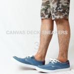 ショッピングデッキシューズ デッキシューズ キャンバスデッキシューズ デッキスニーカー キャンバススニーカー メンズ スニーカー 靴