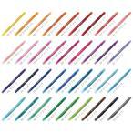 水性マーキングペン プレイカラーK【全36色】 トンボ鉛筆 WS-PK