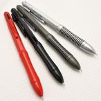 ボールペン 多機能 / OHTO(オート) 複合筆記具 マルチA MF-20K3A_ 253BMF-20K3A (2000)