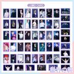 BTS 写真集 2021 日本版 BTS 写真集 特典 BTS グッズ テテ BTS アルバム be 最新 防弾少年団 バンタン BTS dvd 54枚カード132枚ステッカー
