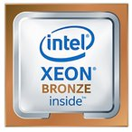 BX806733106 intel Skylake-SP Xeon Bronze 3106 1.70GHz 8C/12TH LGA14 intel