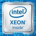 送料無料 XEON E3-1275v6(Kabylake-S 3.8GHz 4/8core 8MB)LGA1151