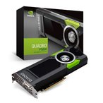 送料無料 NVIDIA Quadro P5000