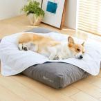 超クール・プレイマット S 犬 猫 ペット マット 夏用 クール ひんやり 暑さ対策 熱中症対策 PEPPY ペピイ