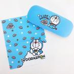 ドラえもん メガネケース I'm Doraemon (MCDM)