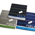 フルラ FURLA ハンカチ タオル クマさん チャーム ブランド ハート プレゼント ギフト 65-fur-740