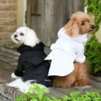 【30%OFF!】CECIL Mc BEE ビッグカラーコート セシルマクビー 犬服 アウター コート ペットファッション 小型犬 セレブ ドッグウェア