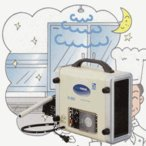 オゾエアー空気脱臭/除菌機『オゾン フレッシュ』