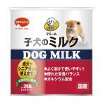 母乳の成分と同等の子犬のための調整粉乳