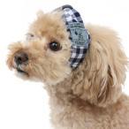 犬 スヌード ペットパラダイス スヌーピー ヘアバンド〔小型犬〕 ベビー 超小型犬 小型犬 帽子