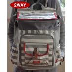 クール&ホットバッグ対応|抱っこキャリーとリュックキャリーの2way仕様 プリティブーケ ハグ&リュックキャリー M