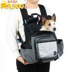 フィールドグライド 犬服 ペット用品 ペットパラダイス