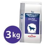 「本州限定」「代引き不可」ロイヤルカナン ベッツプラン 犬用 セレクトスキンケア 3kg