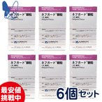 Yahoo!ペットCURE DgS Yahoo店共立製薬 ネフガード 顆粒 400mg×50包×6箱セット まとめ買いが断然お得!