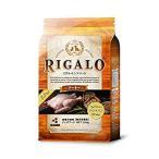 リガロ(RIGALO) ハイプロテイン ターキー 1.8kg