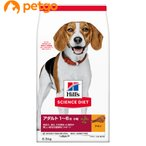 サイエンスダイエット アダルト 小粒 成犬用 1歳以上 6.5kg