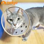 HUMAX ワンツーカラー Cat&ワイド Cat モカ