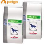 【2袋セット】ロイヤルカナン 食事療法食 犬用 pHコントロール ライト 8kg【送料無料】