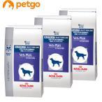 【3袋セット】ロイヤルカナン ベッツプラン 犬用 セレクトスキンケア 14kg【送料無料】