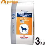 ロイヤルカナン 犬用 ベッツプラン エイジングケア 3kg