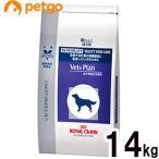 ロイヤルカナン ベッツプラン 犬用 セレクトスキンケア 14kg