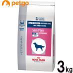 ロイヤルカナン ベッツプラン 犬用 ニュータードケア 3kg