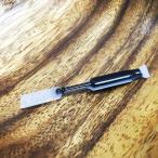 ブラザースタンプ 浸透印 補充用インクカートリッジ 使い切り 0.25cc バラ売り1個