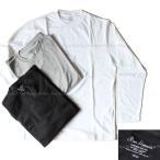 Ron Herman ロンハーマン オリジナル 長袖Tシャツ Ron Herman California Basic