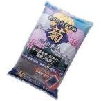 培養土 菊の培養土 14L 肥料(アイリスオーヤマ)