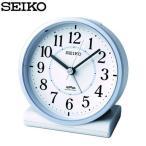 セイコー 電波時計 電波目覚まし時計 KR328L