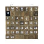 ショッピングカレンダー LIFE WITHMAGNET CALENDAR L BLBT2823(B)