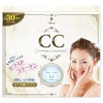 ショッピング保湿 ベノア CC フェイスマスク 30枚 【メール便】 プレミアムフェイスマスク シートマスク パック