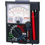 アナログマルチメータ SP-18D-P 三和電気計器 sanwa 測定器 計測機器