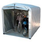 ショッピング自転車 サイクルハウス ワイドタイプ 厚手シート 3S-SVU アルミス 替幕 替幕のみサイクルハウス用 サイクルハウス 自転車用