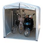 ショッピング自転車 サイクルハウス ワイドタイプ 高耐久シート 3S-TSV アルミス 替幕 替幕のみ サイクルハウス用 サイクルハウス 自転車用