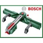 Bosch  ボッシュ ジグソーガイド PLS300