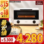 トースター-商品画像
