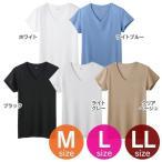 ショッピンググンゼ Vネック短袖Tシャツ YV0117N M〜LL グンゼ グンゼ 紳士肌着 メンズ メンズ肌着 メンズ下着 紳士下着【メール便】