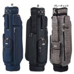 キャディバック090 CB-090-48・90・CK80 ダイヤコーポレーション レディース メンズ キャディバッグ キャディバック ゴルフバッグ ゴルフバック 人気 サイズ