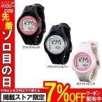 ウォッチ万歩計 DEMPA MANPO small TM-450 ヤマサ時計 歩数計(TC)