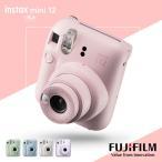 チェキ カメラ インスタントカメラ かわいい おしゃれ instax mini11