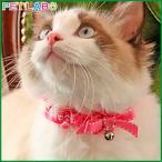 メール便発送OK!! ポイント5倍!! Amo.k(アモック) 猫
