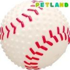 Yahoo!ペットランドYahoo!店スポーツボール ベースボール ( 1コ入 )