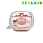 ロイヤルカナン FHNウェット ベビーキャット インスティンクティブ ( 100g )/ ロイヤルカナン(ROYAL CANIN)