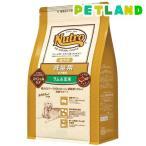 ショッピングナチュラル ナチュラルチョイス 減量用 全犬種用 成犬用 ラム&玄米 ( 4kg )/ ナチュラルチョイス(NATURAL CHOICE)