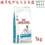 迷子札プレゼント ロイヤルカナン 療法食 犬用 低分子プロテイン ライト 1kg