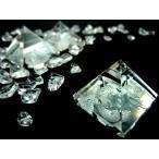 ピラミッド(龍彫りクリスタル) 天然石   パワーストーン 水晶 ピラ...